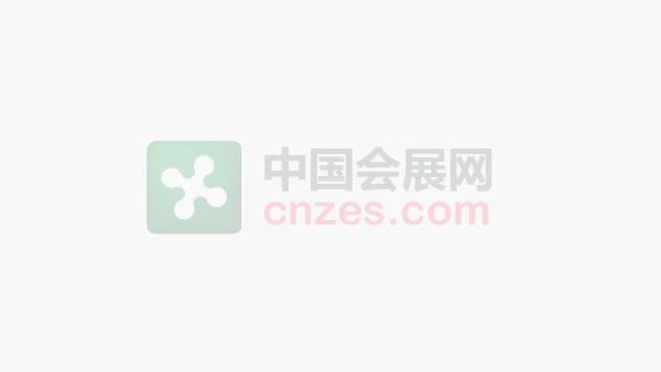 2022深圳工业展ITES暨第23届深圳机械展SIMM